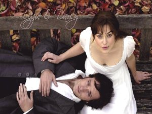 Elizabeth-and-Mr-Darcy-pride-and-prejudice-9831104-1024-768