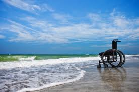 wheelchair-at-sea
