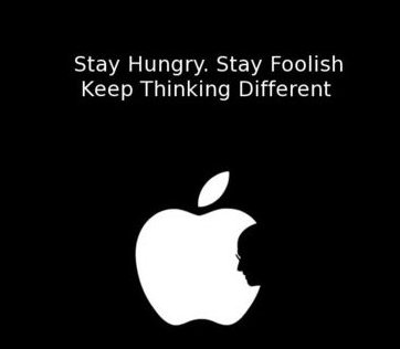 stay_hungry__stay_foolish_by_criminalmasterbrain-d4c3umy