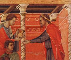 9388-pilate-washing-his-hands-duccio-di-buoninsegna