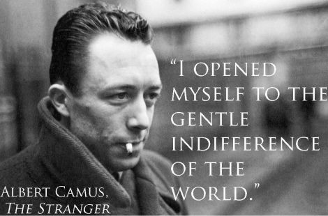 i-opened-myself-albert-camus