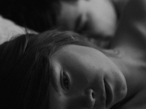 Ida-movie_163734
