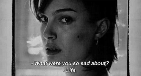 Life_